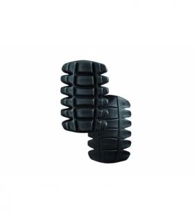 Nakolanniki piankowe. Ochraniacze kolna wkładane do nogawek spodni HT5K290