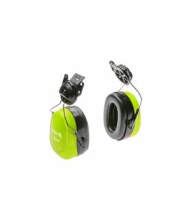 Ochrona słuchu do kasku HT5K178