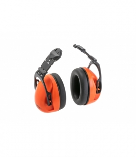 Ochrona słuchu do kasku