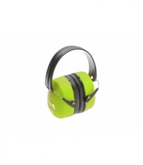 Ochrona słuchu SNR 28dB