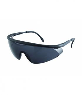 Okulary ochronne, przeciemniane