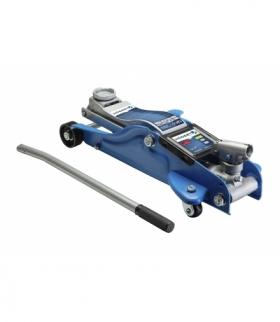 Podnośnik hydrauliczny, niskoprofilowy 2 tony, 89-359 mm