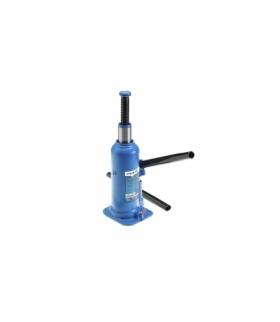 Podnośnik hydrauliczny, słupkowy 5 ton, 210-405 mm
