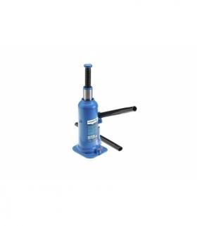 Podnośnik hydrauliczny, słupkowy 8 ton, 225-450 mm