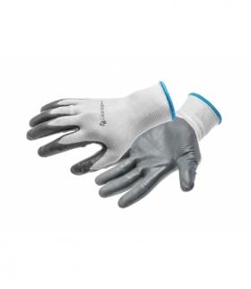 "Rękawice ochronne 10"""