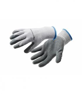 Rękawice ochronne rozmiar 8