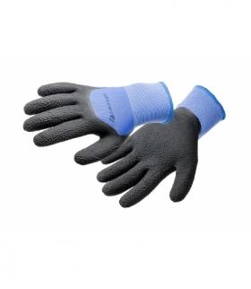 "Rękawice ochronne zimowe, 10"""