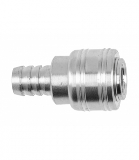 Szybkozłączka 12,5mm