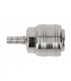 Szybkozłączka 6,3mm