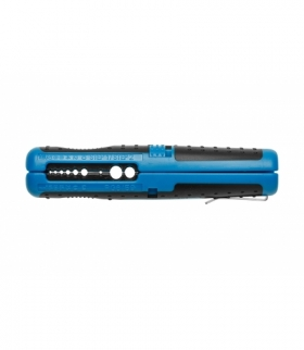 Ściagacz izolacji 0.5-6.0 mm2