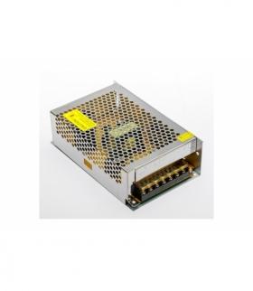 Transformator led we: 220V-240V 50hz. wy: 12V dc/150W. IP20
