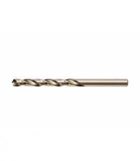 Wiertła do metalu Co5% 5.5 mm, 1 szt