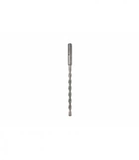 Wiertło do betonu SDS+, 8x210 mm