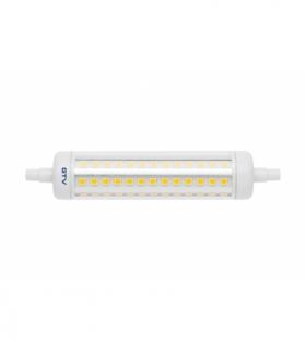 ŹRÓDŁO ŚWIATŁA LED, J118, 4000K, R7s, 10W, AC220-240V, 360°, 900lm, 87mA