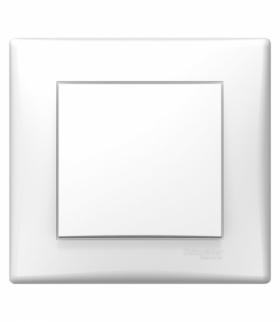Sedna Łącznik 1-biegunowy (DIY) biały Schneider SDN0100221