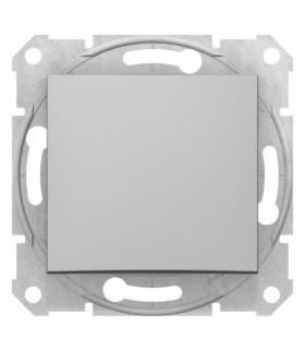 Sedna Łącznik schodowy aluminium Schneider SDN0400160