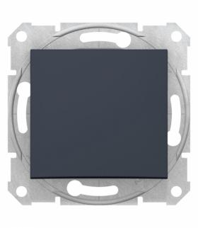 Sedna Przycisk grafit Schneider SDN0700170