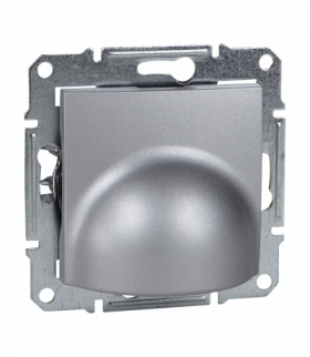 Sedna Wyjście kablowe aluminium Schneider SDN5500160