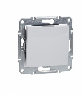 Sedna Zaślepka biały Schneider SDN5600121