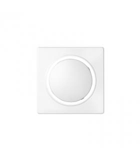 Pokrywa do ściemniacza biały 82034-30