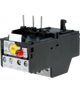 Przekaźnik termiczny RT1W zakres 30-40A, do styczników CL00.. do CL45...