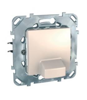 Unica Wypust kablowy Schneider MGU50.862.25Z