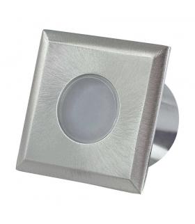 Oprawa najazdowa LED CERTUS ANS LIGHTING