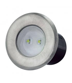 Oprawa najazdowa LED BERTUS ANS LIGHTING