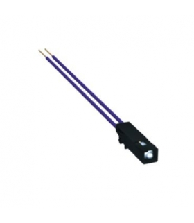 Altira lamp for switch AC 230 V 0.5mA Schneider ALB45536