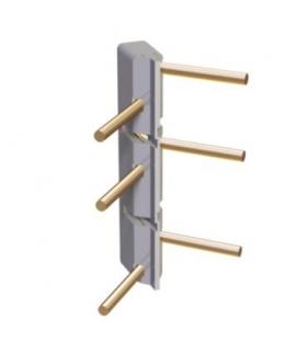 Altira połączenie elektryczne do gniazd zasilających Schneider ALB45291