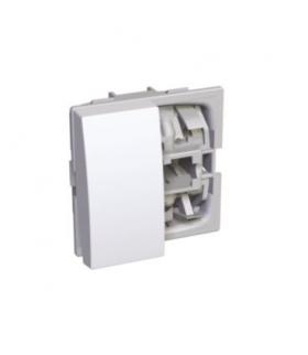 Altira switch 2 way switch 16 A white Schneider ALB45078