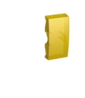 Altira diffuser orange Schneider ALB45527
