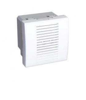 Altira brzęczyk biel polarna 70 dB 24VDC 8VAC 230VAC Schneider ALB44512