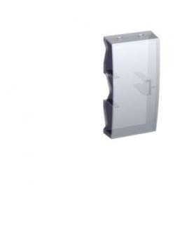 Altira diffuser transparent Schneider ALB45528
