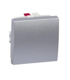 Altira łącznik schodowy 16 A aluminium Schneider ALB46051