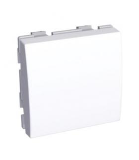 Altira łącznik schodowy 20 A biel polarna Schneider ALB44021