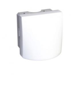 Altira wyprowadzenie kabli biel polarna 6...12 mm Schneider ALB44596