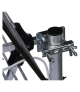 Antena zewnętrzna TX-16LTE, 14 dBi, filtr LTE/4G EMOS J0679