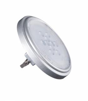 Źródło światła LED AR-111 LED G53 4000K Kanlux 22968