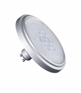 Źródło światła LED ES-111 LED GU10 4000K Kanlux 22978