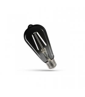 ŻARÓWKA LED ST65 E-27 230V 2.5W COG neutralna MODERNSHINE SPECTRUM