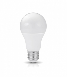 Żarówka LED GS 13W E27 barwa CIEPŁOBIAŁA KOBI LIGHT KAGSE2713CB2