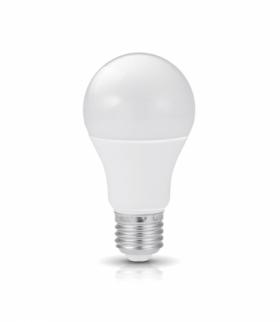 Żarówka LED GS 10W E27 barwa ZIMNOBIAŁA KOBI LIGHT KAGSE2710WZB