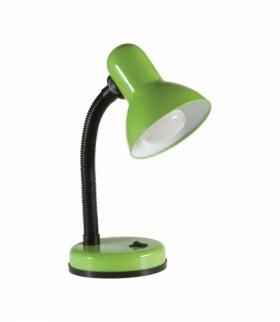 Lampka biurkowa MALUCH ZIELONY KOBI LIGHT KLKXMALZIE