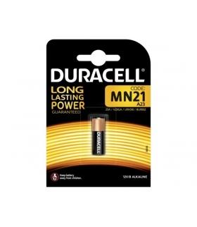 Bateria DURACELL MN21 DURACELL DBMN21