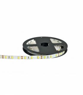 Taśma LED TRAMO 300 diod 5630 IP20 barwa CIEPŁOBIAŁA 5m KOBI LIGHT KB5630CBBIA