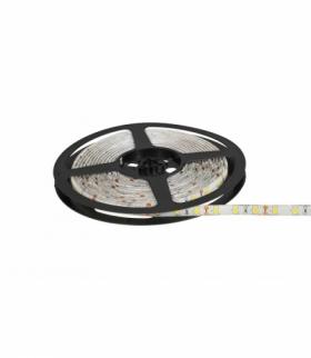 Taśma LED TRAMO 300 diod 5630 IP65 barwa CIEPŁOBIAŁA 5m KOBI LIGHT KB5630HCBBIA