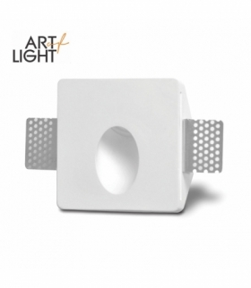 Oprawa LED MARCO 1W KOBI LIGHT KQMA