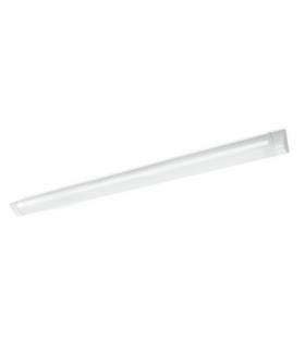 Oprawa LED DELGADO 45W 150cm barwa NEUTRALNA BIAŁA KOBI LIGHT KFDO45WNB