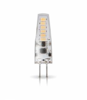 Żarówka LED G4 1,8W barwa NEUTRALNA KOBI LIGHT KAG41,8WNB